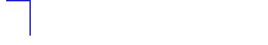 vioolbouwer-den-haag-logo